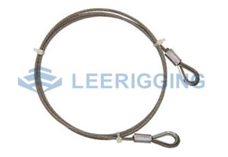 rigging|marine hardware|electrical hardware|Storage Products ...
